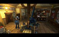 Cкриншот Fenimore Fillmore: The Westerner, изображение № 100888 - RAWG