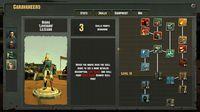 Fallen: A2P Protocol screenshot, image №192310 - RAWG