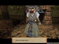Cкриншот Америкэн Макги: Алиса, изображение № 290530 - RAWG