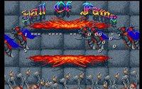 Sword of Sodan screenshot, image №750209 - RAWG