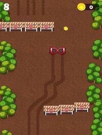 Cкриншот Hoverboard Drift Simulator, изображение № 2473030 - RAWG
