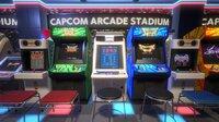 Cкриншот Capcom Arcade Stadium, изображение № 2717728 - RAWG