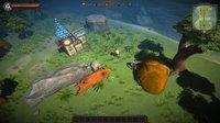 Cкриншот Fantasy ERA, изображение № 646269 - RAWG