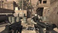 Cкриншот Солдат удачи: Расплата, изображение № 479765 - RAWG