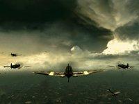Cкриншот Ангелы смерти: Асы Второй мировой, изображение № 446768 - RAWG
