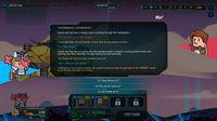 Cкриншот Holy Potatoes! We're in Space?!, изображение № 79942 - RAWG