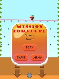 X Challenge Hard And Addictive screenshot, image №1763728 - RAWG