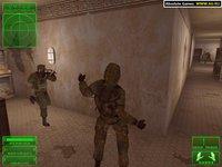 Cкриншот Team Factor, изображение № 325971 - RAWG