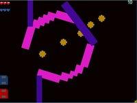 Cкриншот Floppy Disk (Grant5), изображение № 1284410 - RAWG