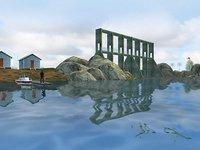 Cкриншот In-Fisherman Freshwater Trophies, изображение № 407312 - RAWG