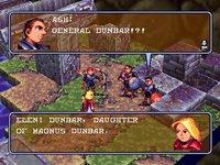 Vandal Hearts screenshot, image №765322 - RAWG