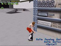 Cкриншот Boards and Blades 2, изображение № 313354 - RAWG