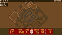 Cкриншот Super 3-D Noah's Ark, изображение № 156934 - RAWG