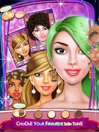 Cкриншот Beautify Me: Face Makeup, изображение № 1980027 - RAWG