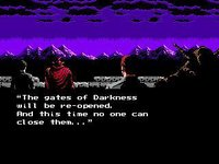 Cкриншот Ninja Gaiden 4 / Team Ninja Unkende 4, изображение № 1803863 - RAWG