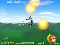 Cкриншот Magic Shootle, изображение № 337127 - RAWG