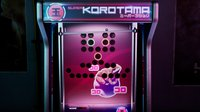 Cкриншот Super Korotama, изображение № 2203953 - RAWG