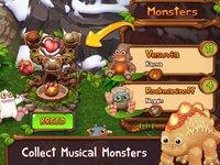 Cкриншот My Singing Monsters: Dawn of Fire, изображение № 2073349 - RAWG