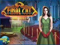 Cкриншот Final Cut: Fame Fatale - A Hidden Object Adventure (Full), изображение № 2389369 - RAWG