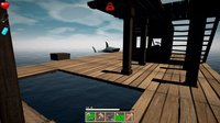 Cкриншот Survive on Raft, изображение № 2011396 - RAWG