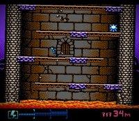 Cкриншот Everlasting Tower, изображение № 613068 - RAWG