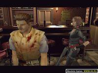 Resident Evil 3: Nemesis screenshot, image №310758 - RAWG