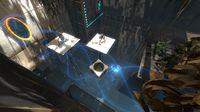 Portal 2 screenshot, image №99019 - RAWG