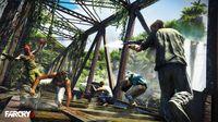 Cкриншот Far Cry 3, изображение № 161736 - RAWG