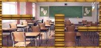 Cкриншот Sakurako's School Gravity Game, изображение № 2249898 - RAWG