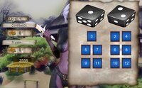 Cкриншот Fantasy roulette cubes, изображение № 2429376 - RAWG