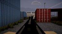 Cкриншот Pixel Strike 3D, изображение № 2495697 - RAWG