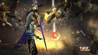 Cкриншот DYNASTY WARRIORS 7: Xtreme Legends, изображение № 584085 - RAWG
