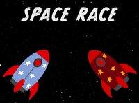 Cкриншот Space Race (Clare), изображение № 2613352 - RAWG