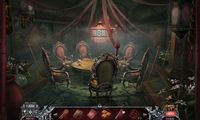 Vermillion Watch: Moorgate Accord Collector's Edition screenshot, image №177216 - RAWG