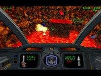 Cкриншот Descent (1996), изображение № 705553 - RAWG