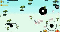 Cкриншот Battle Red Meteor, изображение № 2880239 - RAWG