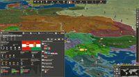 Cкриншот Making History: The Great War, изображение № 88386 - RAWG