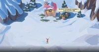Cкриншот Snowmen VS Walruses, изображение № 2635179 - RAWG