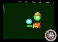 Cкриншот Baldi's Basics Field Trip Scratch Edition, изображение № 2422076 - RAWG