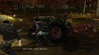 Cкриншот The Walking Dead: Episode 3 - Long Road Ahead, изображение № 593483 - RAWG