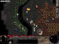 Cкриншот Герои: Битва за восточные земли, изображение № 294202 - RAWG