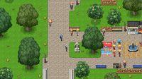 Introvert Quest screenshot, image №93887 - RAWG