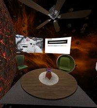 VR Toolbox screenshot, image №73690 - RAWG