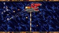 Cкриншот 1993 Space Machine, изображение № 85432 - RAWG