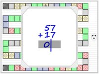 Celeste's Mathland screenshot, image №1281209 - RAWG