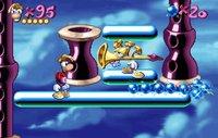 Rayman Forever screenshot, image №220290 - RAWG