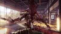 Shadow Warrior 2 screenshot, image №69716 - RAWG