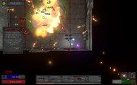 Cкриншот Ares Omega, изображение № 184015 - RAWG