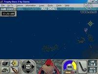 Cкриншот Trophy Bass 2, изображение № 293168 - RAWG
