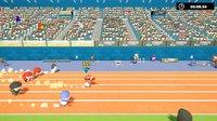 Smoots Summer Games screenshot, image №2007334 - RAWG